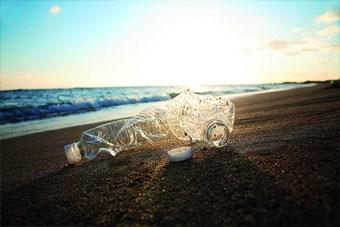 Podría estar comiendo plástico y no saberlo
