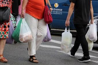 Consejos para producir menos basuras